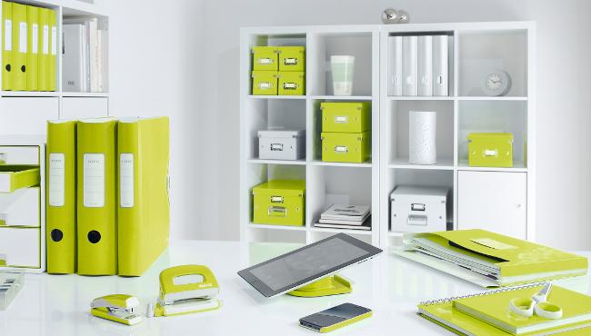 b romaterial m ller h hler. Black Bedroom Furniture Sets. Home Design Ideas